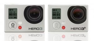 GoPro_HERO3_