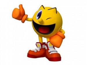 Le-celebre-Pac-Man_607_455