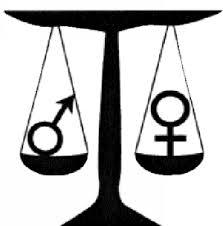 droits-des-femmes