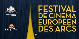 Festival-de-Cinéma-Européen-des-Arcs-2011