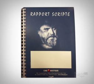 rapport_scripte_creative_regie