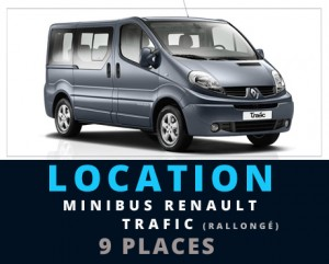 location minibus renault trafic 9 places le blog des techniciens cin ma. Black Bedroom Furniture Sets. Home Design Ideas