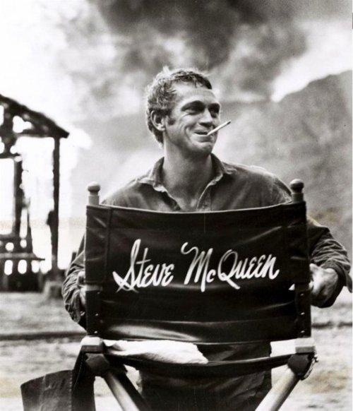 véritable fauteuil de réalisateur cinéma