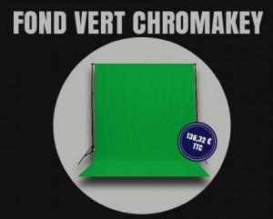 Fond_vert_chromakey_creative_regie