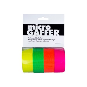 microgaffer-fluo-pack