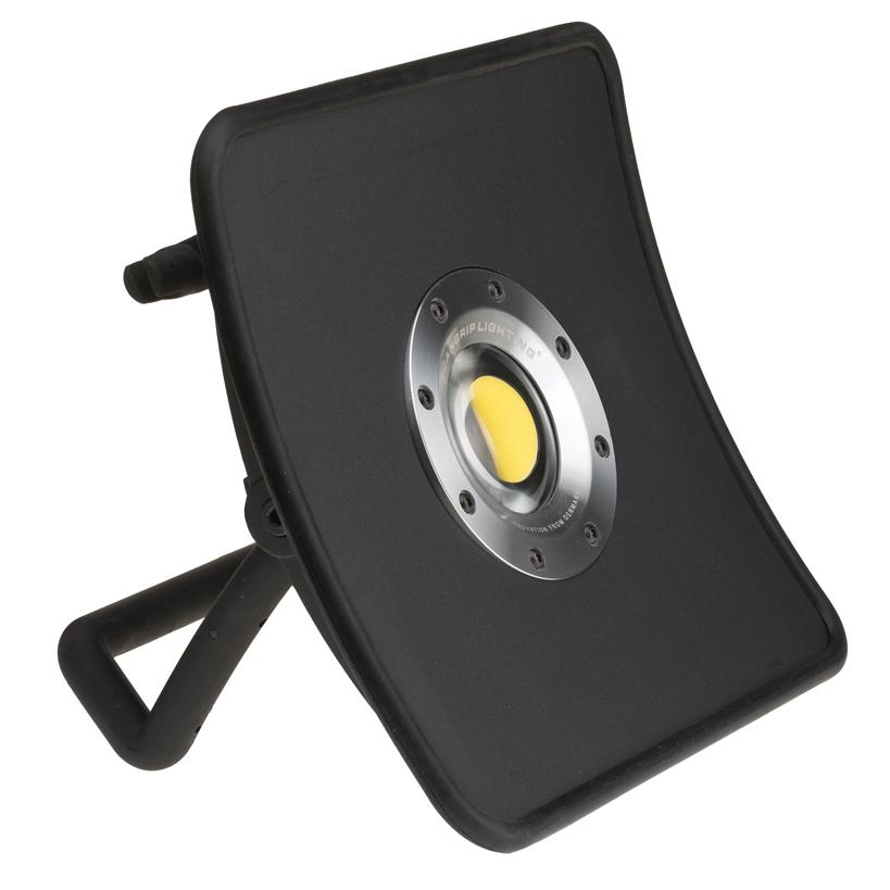 Les projecteurs portables et rechargeables à LED NOVA