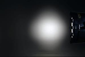 Capture d'écran 2015-03-23 à 13.13.15