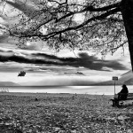 Clair Obscur (Eric MONVOISIN)